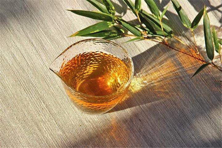 茶叶香气流失不好喝,怎么办?