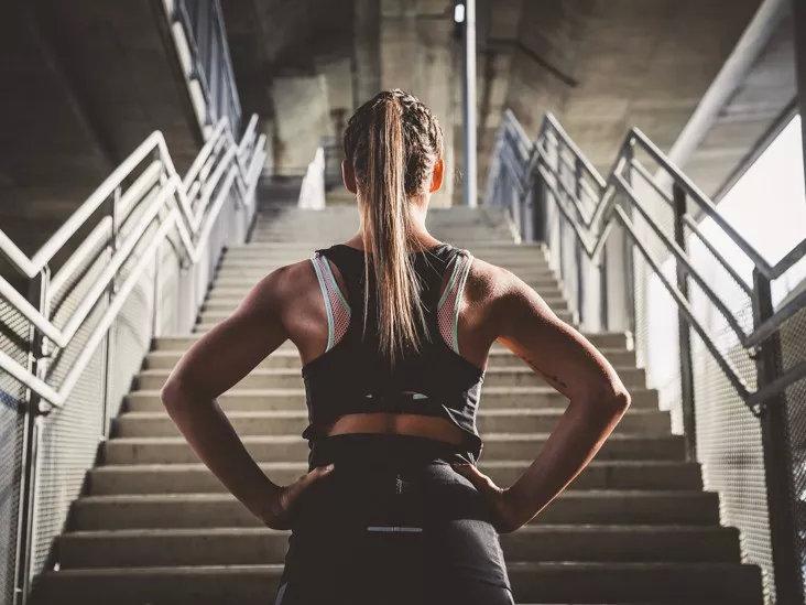 更多专业科普健身知识分享,关注微信公众号:赛普健身咨询中心