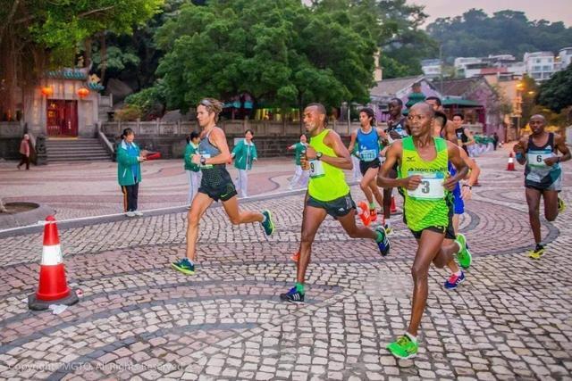 怎么跑步才能持久坚持,一直健康