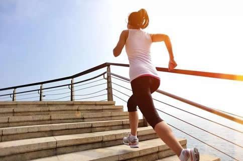 快步走减肥效果怎么样?走多长时间最佳?