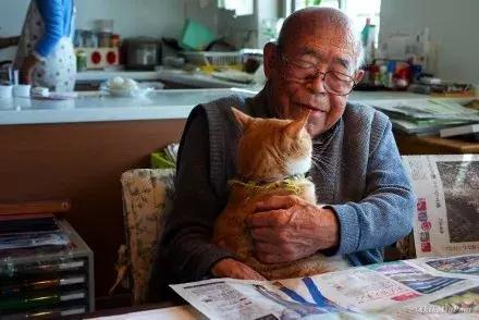 你会花25万克隆你家猫吗?