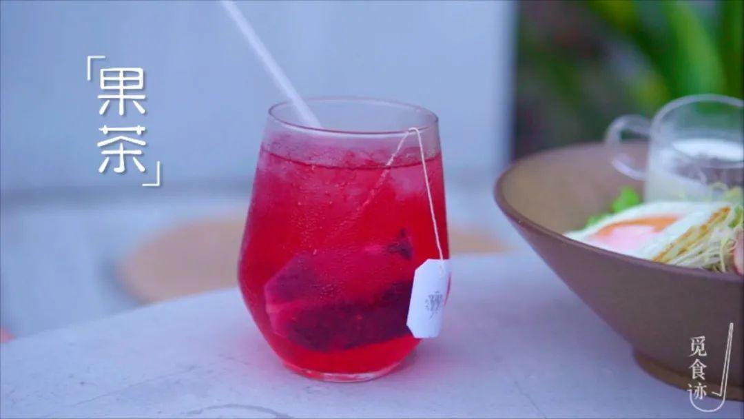 网红奶茶黑海会员