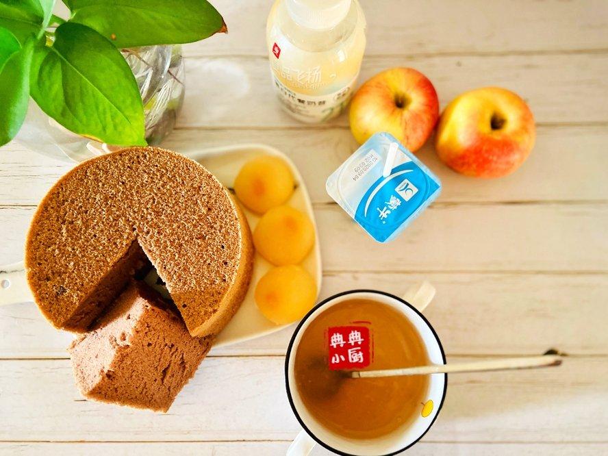 孩子的早餐,花样多营养全,自己做更实惠健康