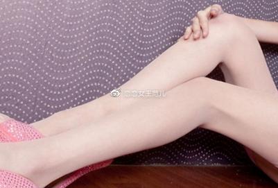 瘦小腿抽脂手术哪家好?抽脂瘦小腿手术过程