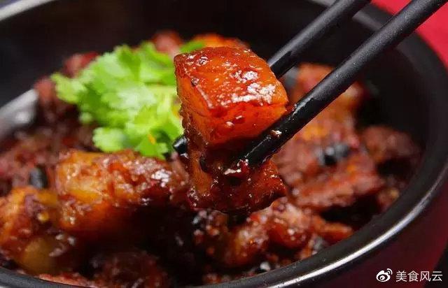 百吃不腻的36道经典家常菜做法!收了吧!