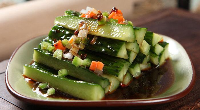 15道荤菜热菜做法,10道凉菜下酒菜做法,快收藏起来待客备用