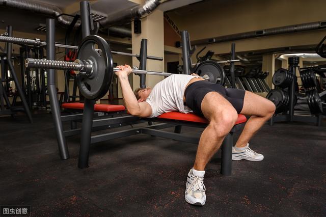 健身前热身的重要性,我希望你知道
