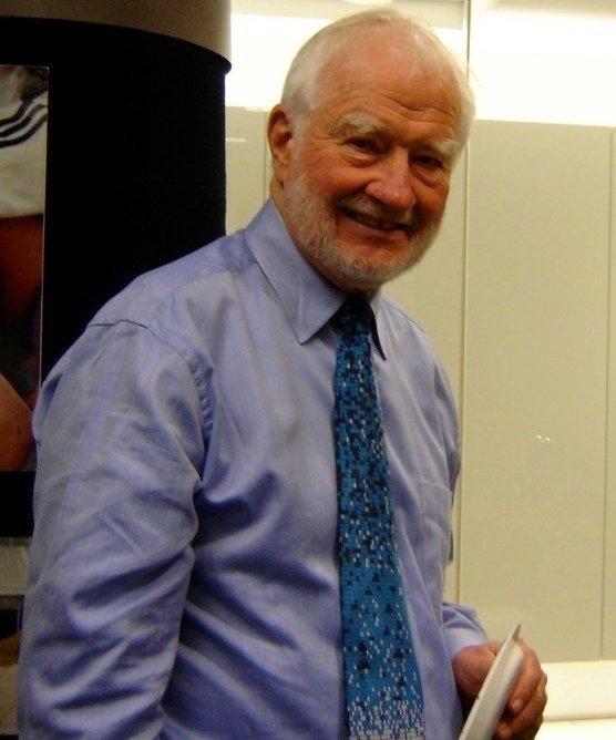 康奈尔大学马尔登-尼斯姆(Malden C Nesheim)博士